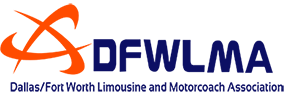Dallas Fort Worth Limousine and Motorcoach Association